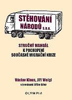 strucny_manual